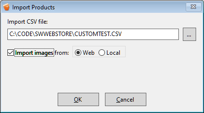 import_products_dialog.png