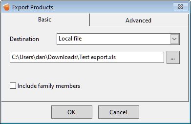 export_products.png
